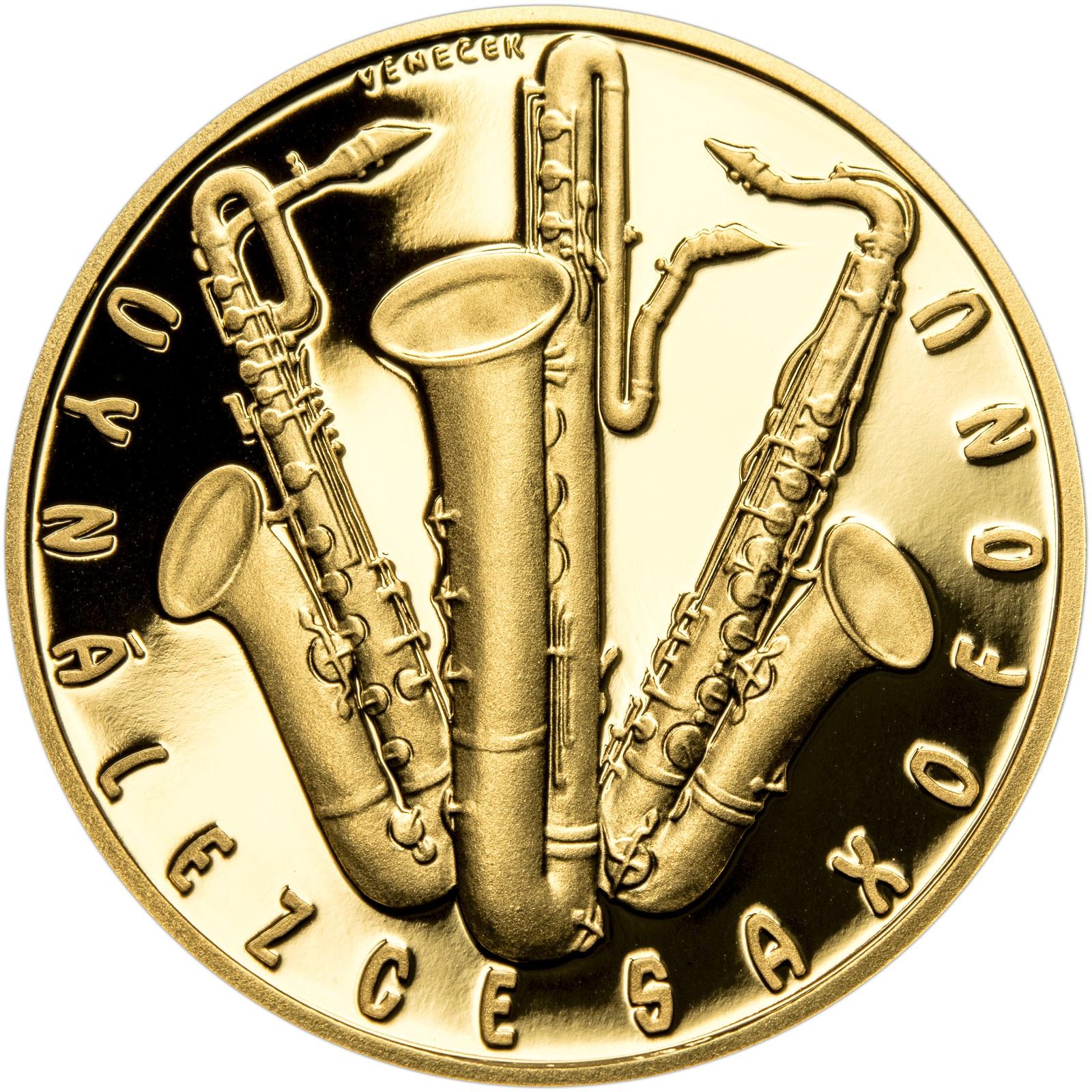Datování jazzu